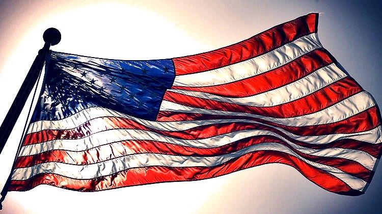 American-Flag-Waving-Closeup-Bright-Destiny