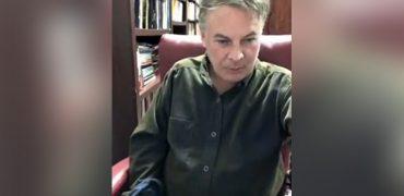 Truth Bombs – Dr. Lance Wallnau | March 12, 2018