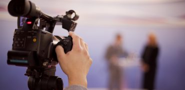 New Documentary Series Celebrates Christian Entrepreneurs Who Manage Impact Investments