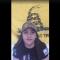 David Hogg Meets His Match… A 16-Year-Old Pro-Gun Teenage Girl | Conservative Tribune