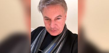Somebody bounced me off the air! – Dr. Lance Wallnau | April 10, 2018