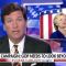 Tucker's Advice to GOP for Midterms: Focus on 'Insane' Dem Policies, Not Hillary | FOX News