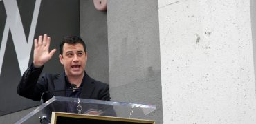 Kimmel Surrenders to Hannity, Apologizes, Admits Role in 'Inciting Hatefulness'