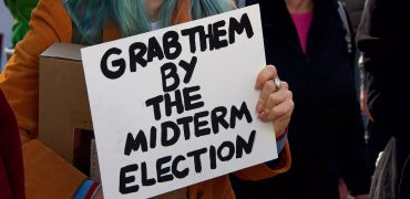 State of the Midterms | TownHall