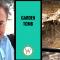Garden Tomb | Dr. Lance Wallnau