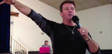 "Jeff Jansen: ""New Musical Prophets, the Sound of Revival, and Prophetic Word by Bob Jones"" | The Elijah List"