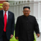 Trump: Kim Summit 'Better Than Anybody Could Have Expected' | The Hill
