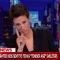 Maddow Breaks Down On-Air While Describing 'Tender Age' Migrant Shelters | The Hill