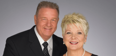 """Patricia King: """"Get Your 'Cyber-Nets' Ready for Harvest – Now!"""" 