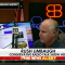 'They Wanted It To Blow Up': Limbaugh Says Success Of Trump-Kim Summit Caught Media Off Guard   FOX News Insider