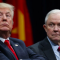 Jeff Sessions Delivers: DOJ Nails Senate Intel Committee's Security Chief as Deep State Leaker | Breitbart