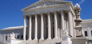 Supreme Court curbs power of government to impose heavy fines and seize property