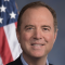 Adam Schiff Disrupts Hearing On China In Botched Attempt To Subpoena Trump-Putin Interpreter | The Washington Free Beacon