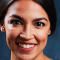 Ocasio-Cortez's Factually Challenged Position On Israel Is Embarrassing | The Federalist