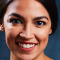 Ocasio-Cortez Tells White House To 'Put Down Its Saber,' And Negotiate With Iran