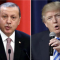 Trump Calls On Erdogan To Release Jailed American Pastor | The Hill