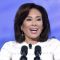 Judge Jeanine Pirro, Whoopi Goldberg Dispute From 'The View' Spills Into Second Day | Fox News