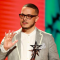 Black Lives Matter Activist Shaun King: 'The 4th of July Has Always Been a Sham. Always.' | Breitbart
