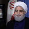 After Sanctions, Iran's Economy Is Nearing a Crisis | Bloomberg