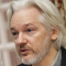 WikiLeaks Legal Team 'Considering' Offer For Julian Assange To Testify Before Senate Intelligence Committee | Washington Examiner