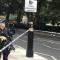 London Car Ramming Treated As Terror Incident, Police Say; Suspect In Custody   Fox News