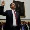 FBI Fires Peter Strzok, Months After Anti-Trump Texts Revealed | Fox News