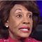 Maxine Waters Laughs About Targeting Trump Supporters – And It's On Video | The Blaze