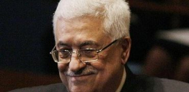 Palestinian President Mahmoud Abbas to visit Ireland | Irish Examiner