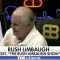 Limbaugh: If Republicans Can't Get Kavanaugh Confirmed, 'Kiss the Midterms Goodbye' | Fox News