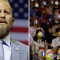 Exclusive – Brad Parscale: Big Tech Is Meddling with Free Speech… and Elections | Breitbart