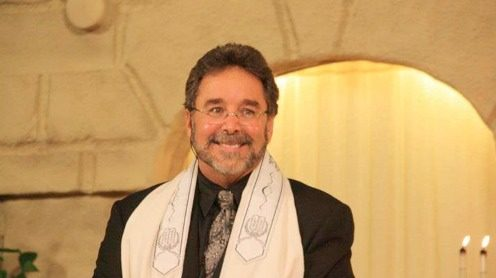 """Rabbi Curt Landry shares a word regarding the Hebrew year of the """"mouth, pey."""" He shares that 5780/2020 is the """"Year of the Mouth,"""" why it is crucial, and what it means."""