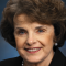 Editorial: Feinstein's Disgrace | The Weekly Standard