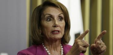 Democrats' Revenge-Fueled Agenda Not A Recipe For Long-Term Success