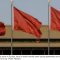 In China's 'New Era', Diplomats Go On The Offensive