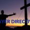 Prayer Directives 11/18/19