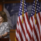 Pelosi declares victory before Election Day