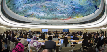 UN Body Seeks To Define Abortion And Assisted Suicide As A 'Human Right'