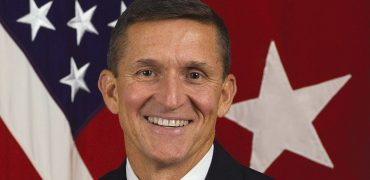 Sentencing Put Off Once Again After Judge Vents 'Disgust', Tells Flynn 'You Sold Your Country Out'