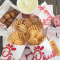 Chick-fil-A Under Fire, Again.