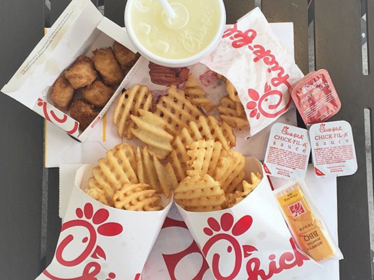 Chick-fil-A changes in their charitable giving brings about new controversy for the company affecting Salvation Army, FCA, and others. Allegations of bias towards LGBTQ groups have resurfaced again.