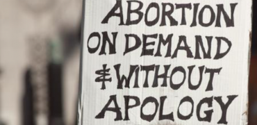 Planned Parenthood Celebrates 61 Million Abortions Under Roe, Wants Abortion Legal Up to Birth