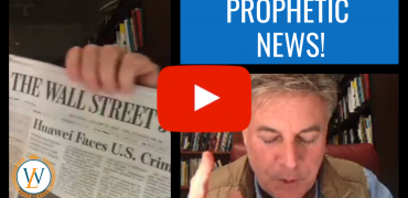 Prophetic News