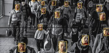 "How China Is Using ""Social Credit Scores"" to Reward and Punish Its Citizens"
