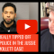 What Really Tipped Off Chicago Police In The Jussie Smollett Case!