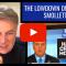 The Lowdown On Jussie Smollett
