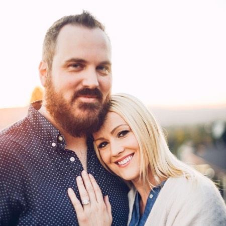 Shawn Bolz prophecies over Kanye West, his transformation, and regarding President Trump tackling immigration, finances, tax issues