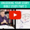 Unlocking Your Story Bible Study Part 3