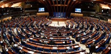 Council of Europe: Child Protection Agencies Must Respect Parental Rights