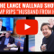 "The Lance Wallnau Show: Trump Rips ""Husband From Hell"""