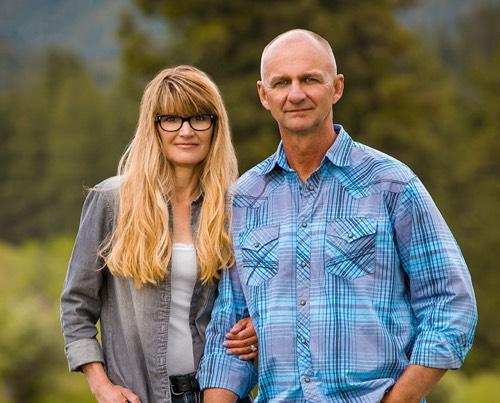 Diane Lake seasons prophets pentecostal 2020